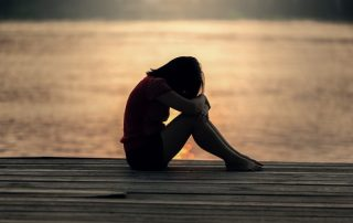 Dealing with Divorce Loneliness